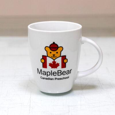 MapleBear solja Zemunplast