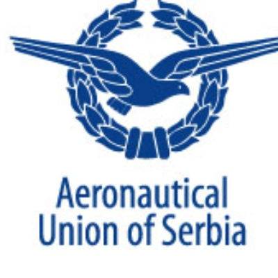 aeronauticalunionofserbia