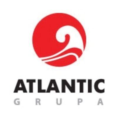 atlantik1
