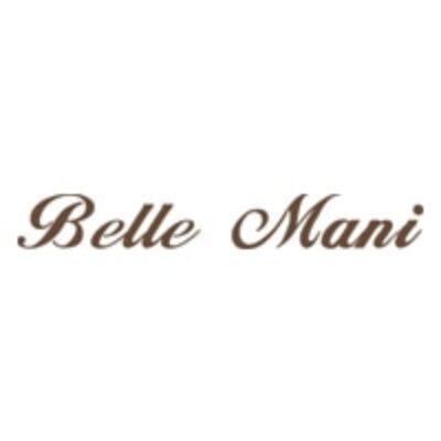 belemani1