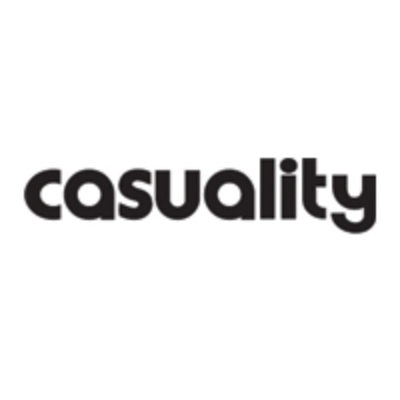 casuality1