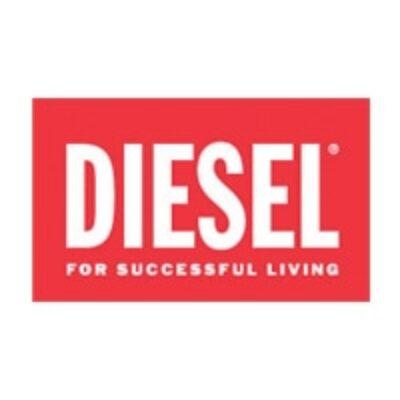 disel1