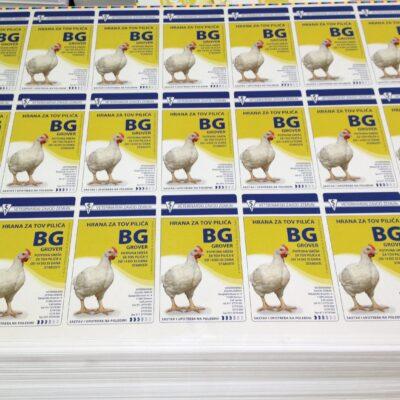 etikete offset zemunplast 3