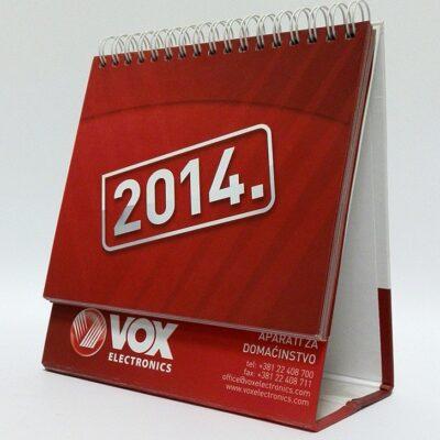 kalendari offset zemunplast 2