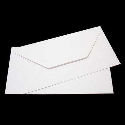 Koverte