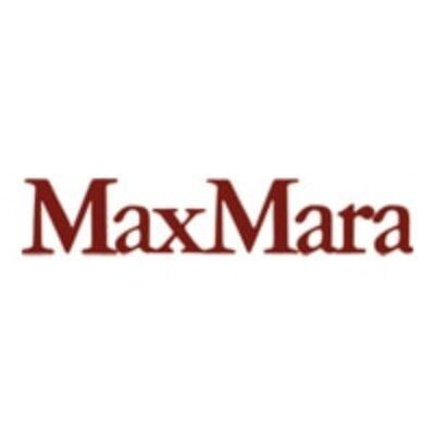 maxmara1