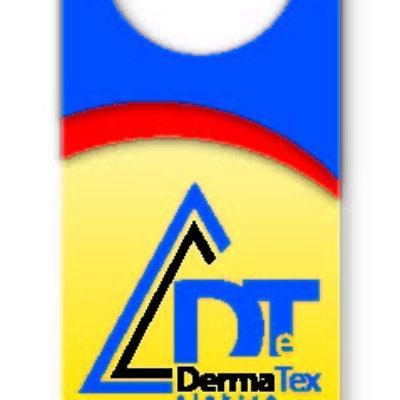 neckringer offset zemunplast 1