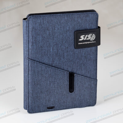 Rokovnici i notesi