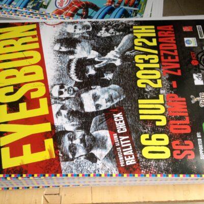 plakati posteri offset zemunplast 2