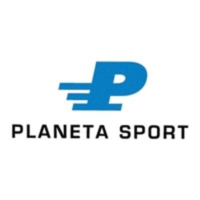 planeta1