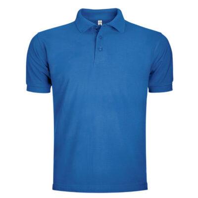 reklamne tekstil majice zemunplast 10