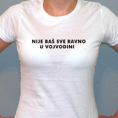 reklamne tekstil majice zemunplast 11