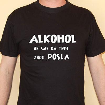 reklamne tekstil majice zemunplast 12