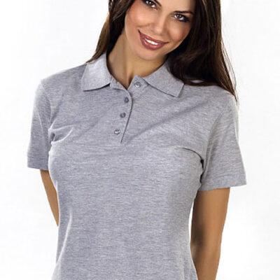 reklamne tekstil majice zemunplast 2
