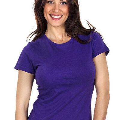 reklamne tekstil majice zemunplast 3