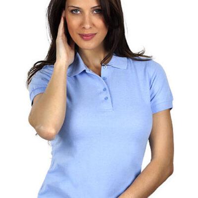 reklamne tekstil majice zemunplast 4