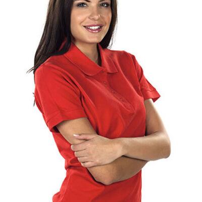 reklamne tekstil majice zemunplast 5