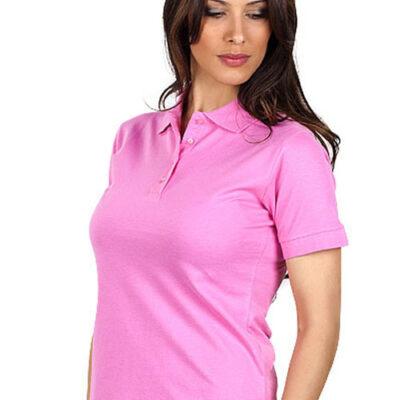 reklamne tekstil majice zemunplast 6