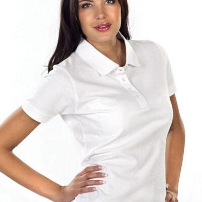 reklamne tekstil majice zemunplast 7