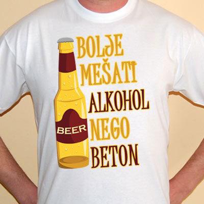 reklamne tekstil majice zemunplast 8