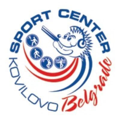 sport centar