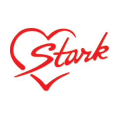 stark1