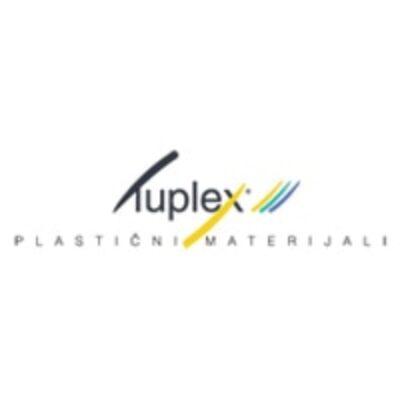 tuplex1
