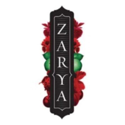 zarya1