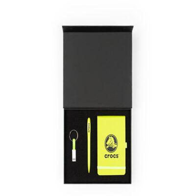 zemunplast gift box