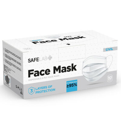 zemunplast maske za lice