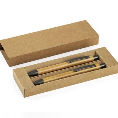 zemunplast olovka bamboo