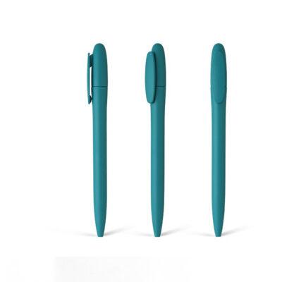 zemunplast olovka bay