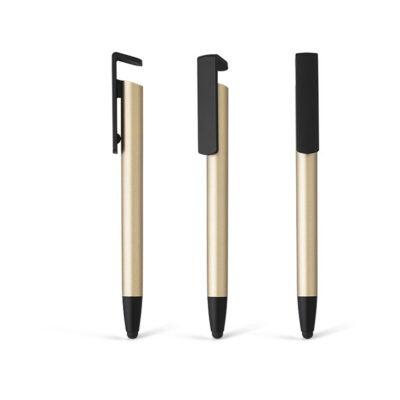 zemunplast olovka halter