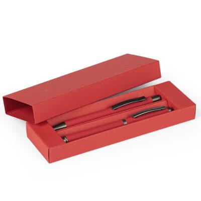 zemunplast olovka ink