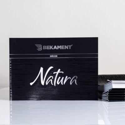 zemunplast press katalog natura 1