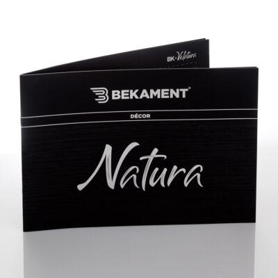 zemunplast press katalog natura 2