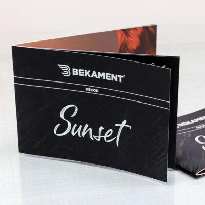 zemunplast press katalog sunset
