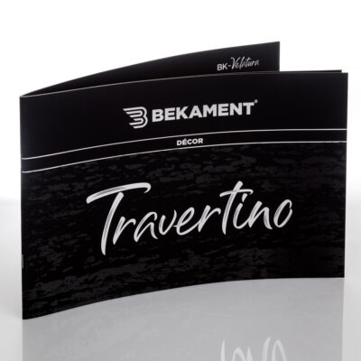 zemunplast press katalog travertino