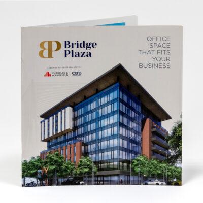 zemunplast press katalozi brosure bridge plaza