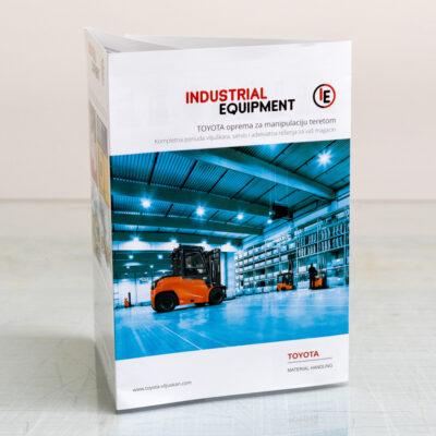 zemunplast press katalozi brosure industrijska oprema