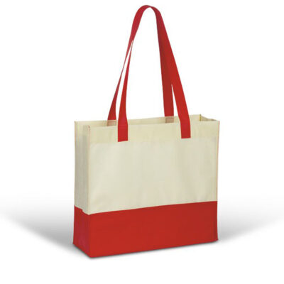 zemunplast torba barbara