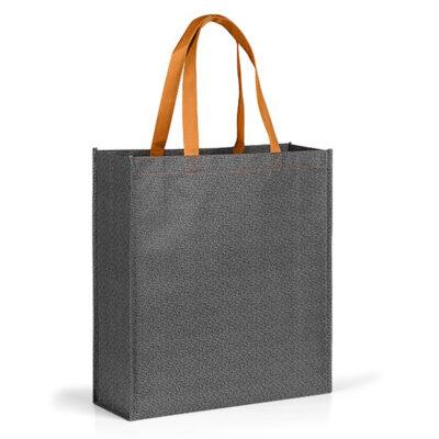 zemunplast torba lara