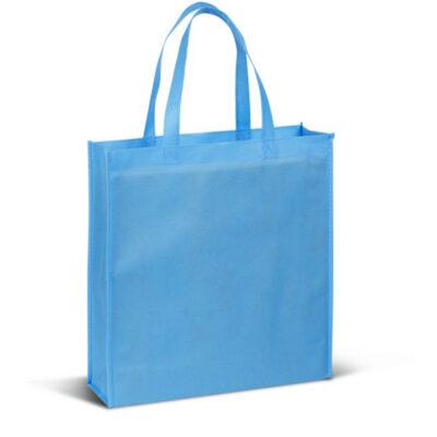 zemunplast torba marketa