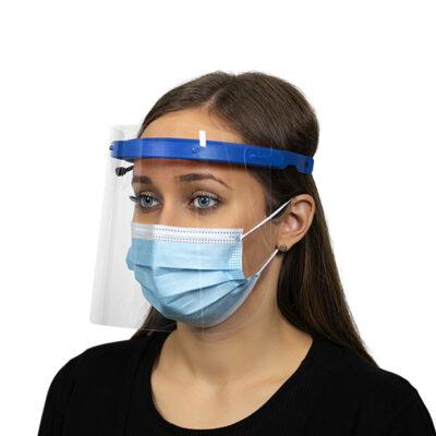 Zaštita i dezinfekcija