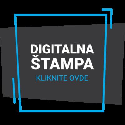 cenovnik digitalna stampa