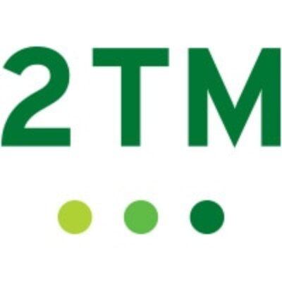 2 tm logo