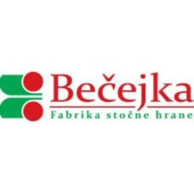 becejka logo