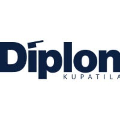 diplon logo