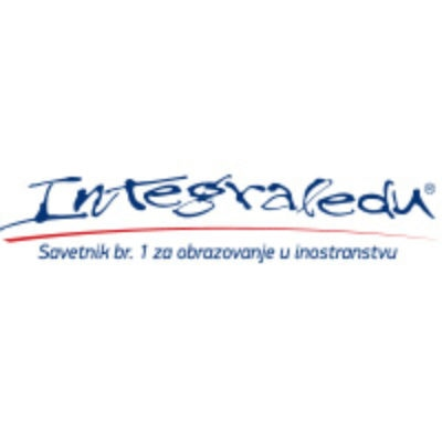 intergaledu logo