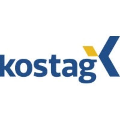 kostag logo